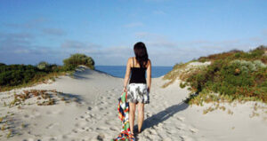 Beachridge-Estate-Jurien-Bay-Beach-walks