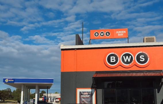 BWS_Drinks_Fuel_Station